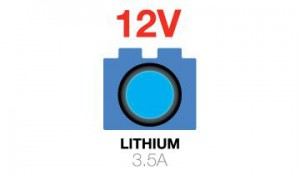 12V-Lithium-Battery-Charger_2