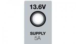 13.6v_supply_mode_6