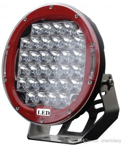 9-039-039-round-96w-cree-led-driving-spot