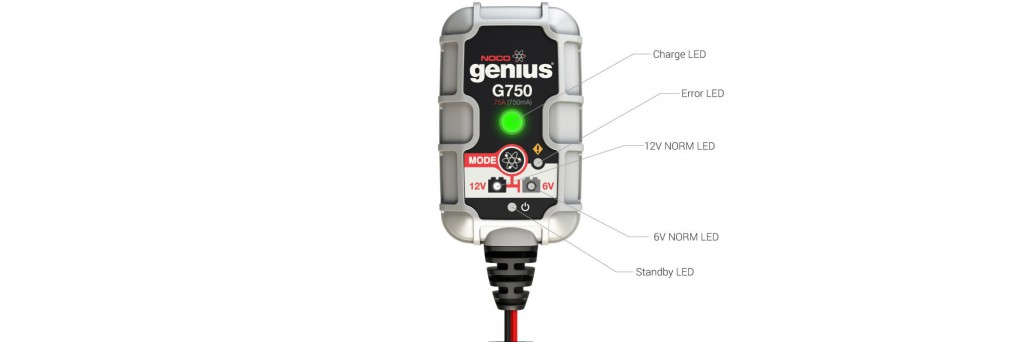 G750-6V-12V-Car-Battery-Trickle-Charger-Smart-User-Interface_2
