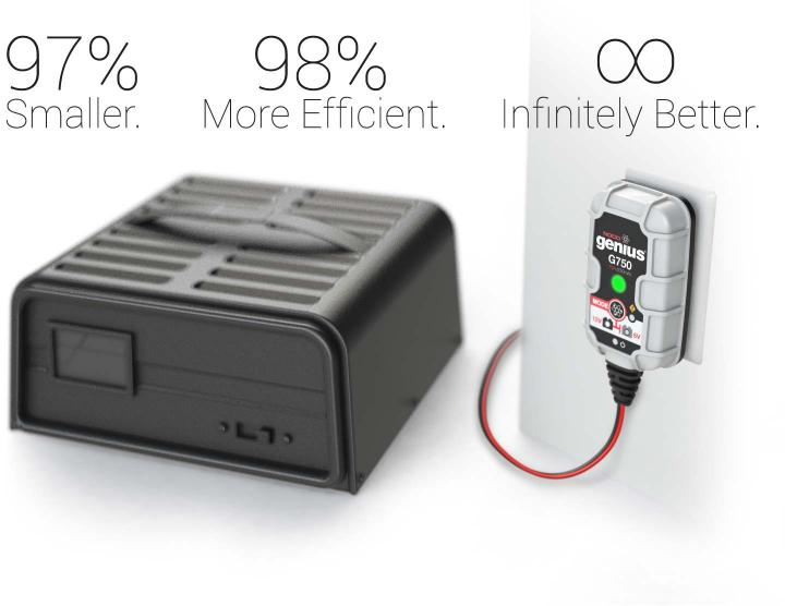 G750-6V-12V-Smart-Automotive-Battery-Trickle-Charger-High-Efficiency-CEC