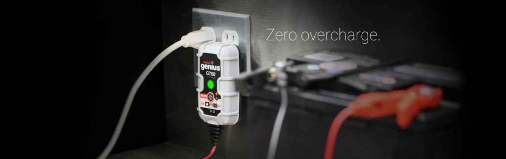 G750-Smart-Automatic-Battery-Charger-Maintainer-Trickle-Float-Mode-Zero-Overcharge