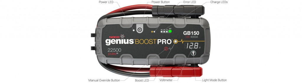 GB150-Jump-Box-Starting-Battery-Booster-Pack-User-Interface