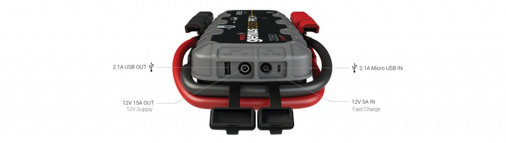 GB150-Jump-Start-Box-USB-Battery-Booster-12V-Power-Pack