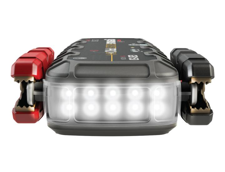 GB150-Portable-Battery-Booster-Jump-Box-LED-Powered-Flashlight_1