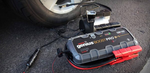 GB150-Portable-Lithium-Battery-Car-Jump-Starter-Booster-Pack-For-Jump-Starting-Gas-Diesel-PT05-600x292