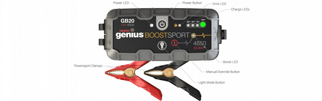 GB20-Jump-Box-Starting-Battery-Booster-Pack-User-Interface