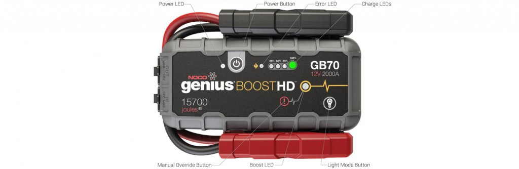 GB70-Jump-Box-Starting-Battery-Booster-Pack-User-Interface