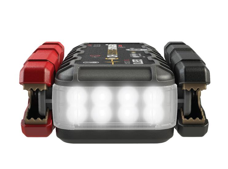GB70-Portable-Battery-Booster-Jump-Box-LED-Powered-Flashlight