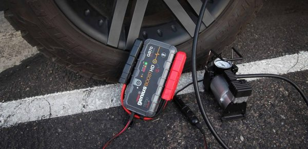GB70-Portable-Lithium-Battery-Car-Jump-Starter-Booster-Pack-For-Jump-Starting-Gas-Diesel-PT03-600x292