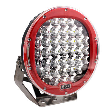 LED-driving-lights