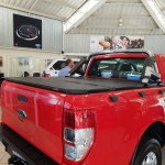 ford_approved_folding_hard_cover-600x450