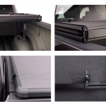 hard_tonneau_bakkie_cover_foldable-600x480 (1)