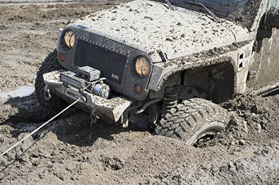 jeep-4x4-super-swamper-tires