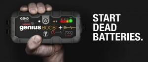 noco-genius-boost-portable-lithium-ion-car-battery-jump-starter-power-bank-booster-pack-start-dead-batteries_1510597189
