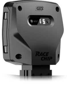 product-overview-racechip-gts