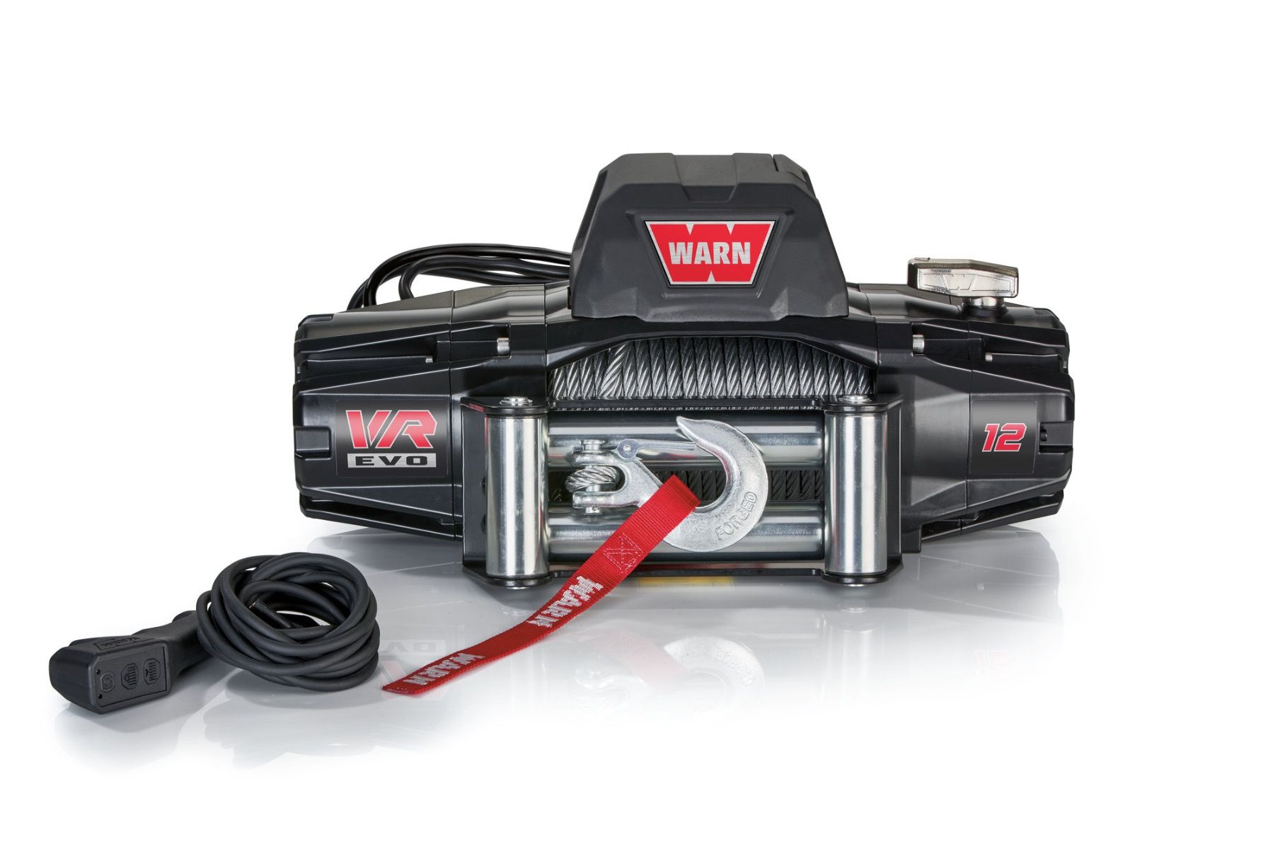 warn-103254-vr-evo-12-series-12000lb-winch-steel-cable